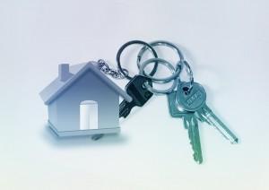 Huis kopen Maartensdijk
